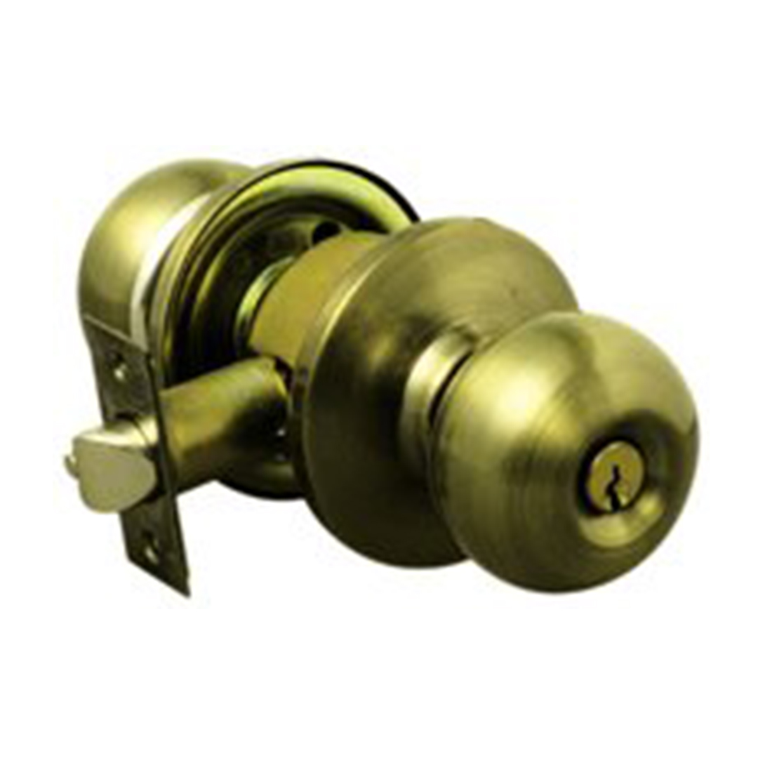 Yale Lock Seller Bangladesh 24