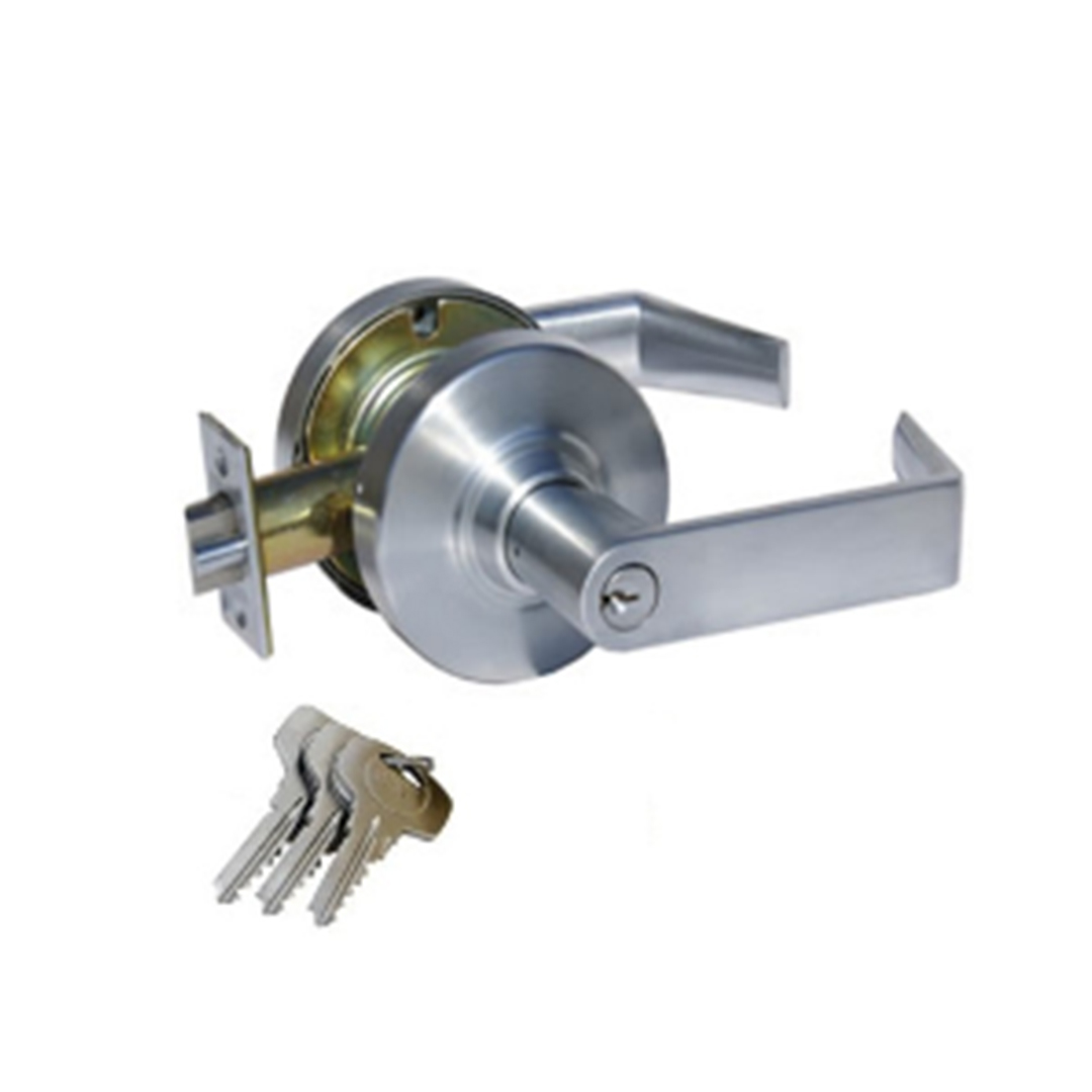 Yale Lock Seller Bangladesh 41
