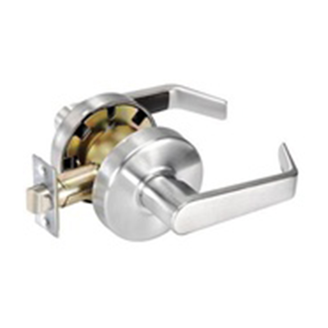 Yale Lock Seller Bangladesh 43