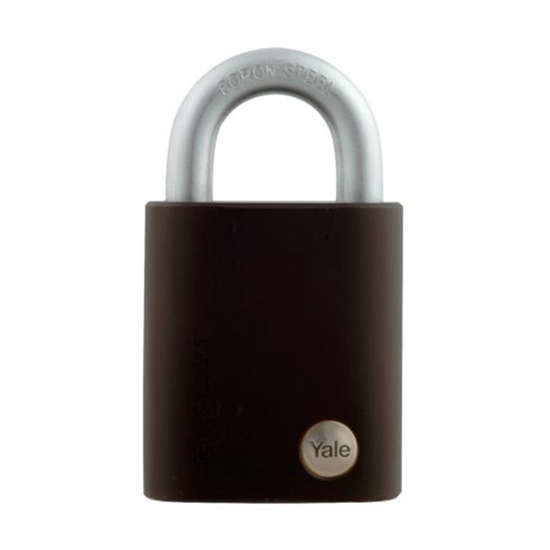 Yale Lock Seller Bangladesh 45
