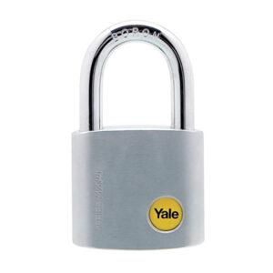Yale Lock Seller Bangladesh 46