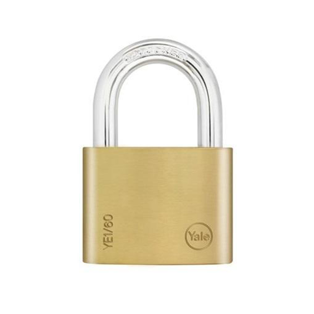 Yale Lock Seller Bangladesh 54