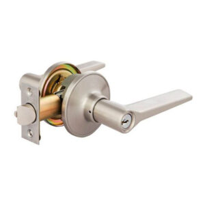 Yale Lock Seller Bangladesh 9