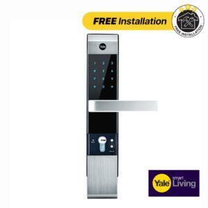 Yale Premium Proximity Card Digital Door Lock YDM 3109 - FREE Installation