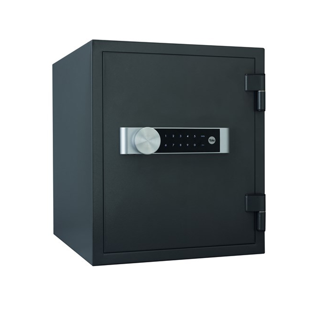 Yale Safes price Bangladesh 1