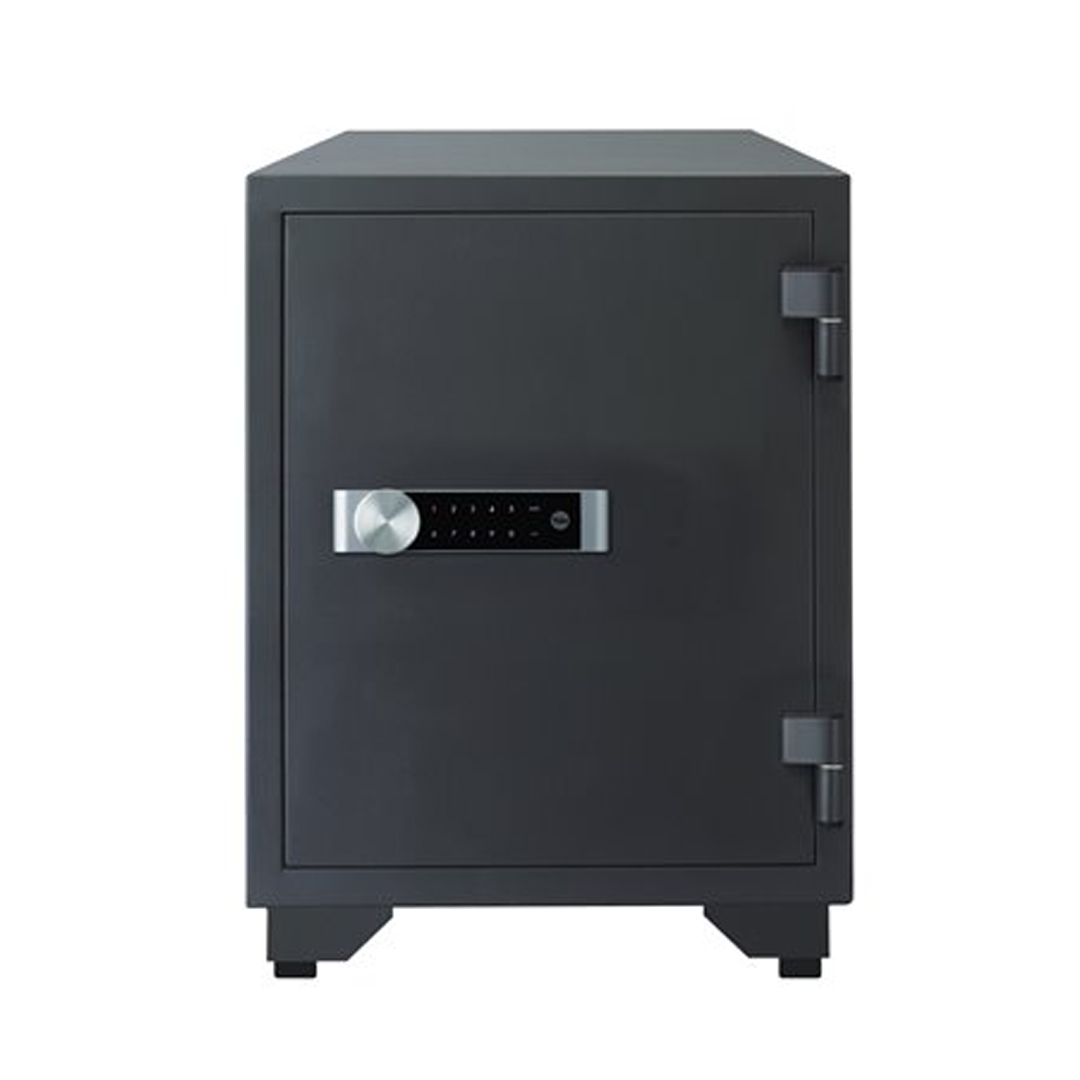 Yale Safes price Bangladesh 2