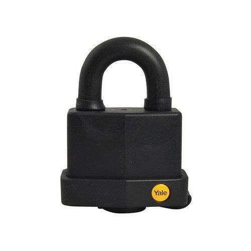padlock Y220611231