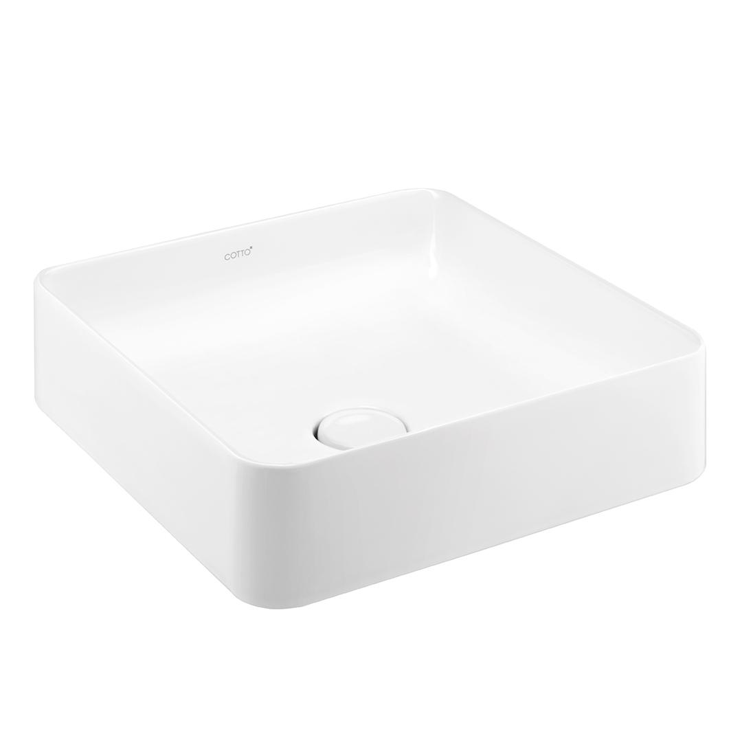 basin online shopping