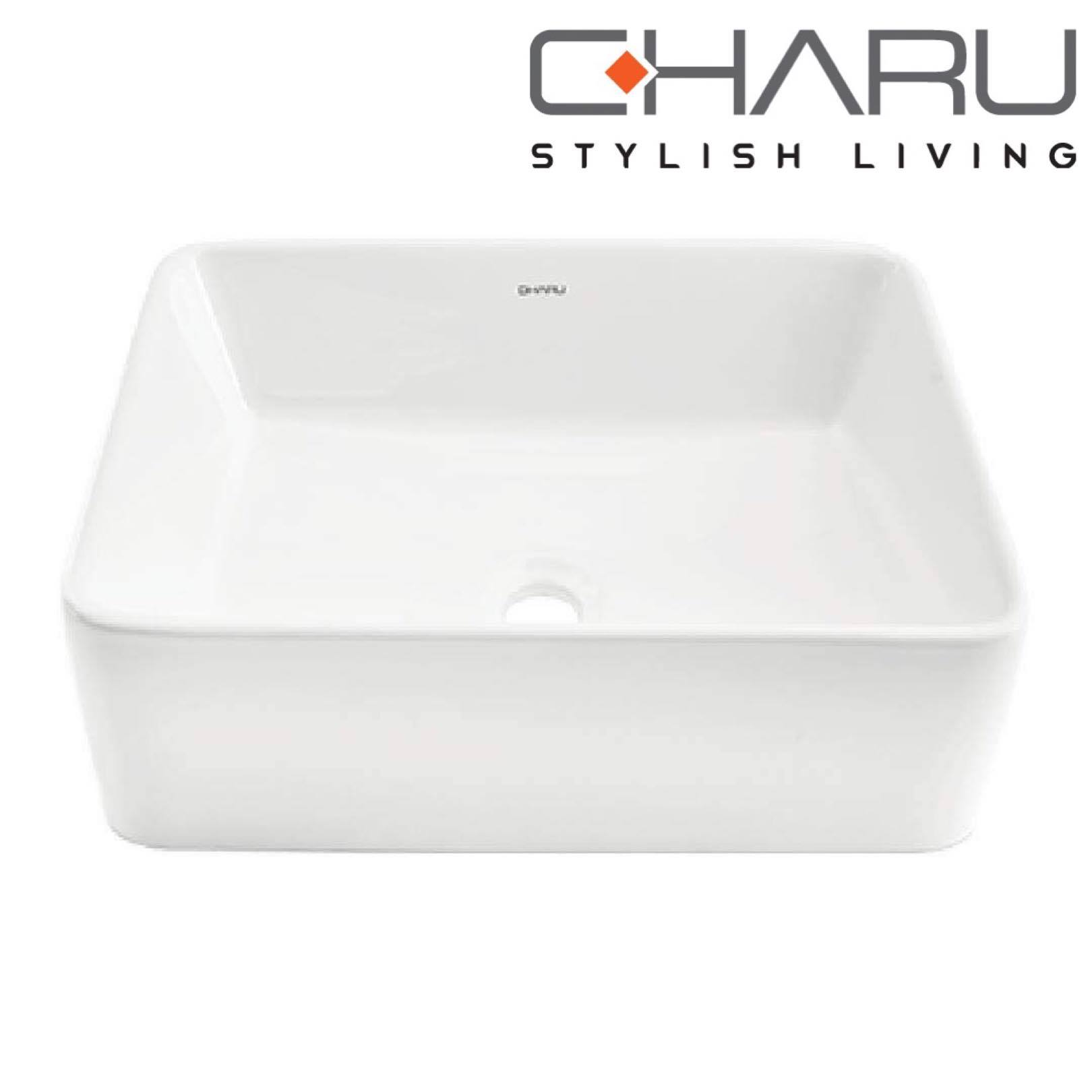 Charu online shopping