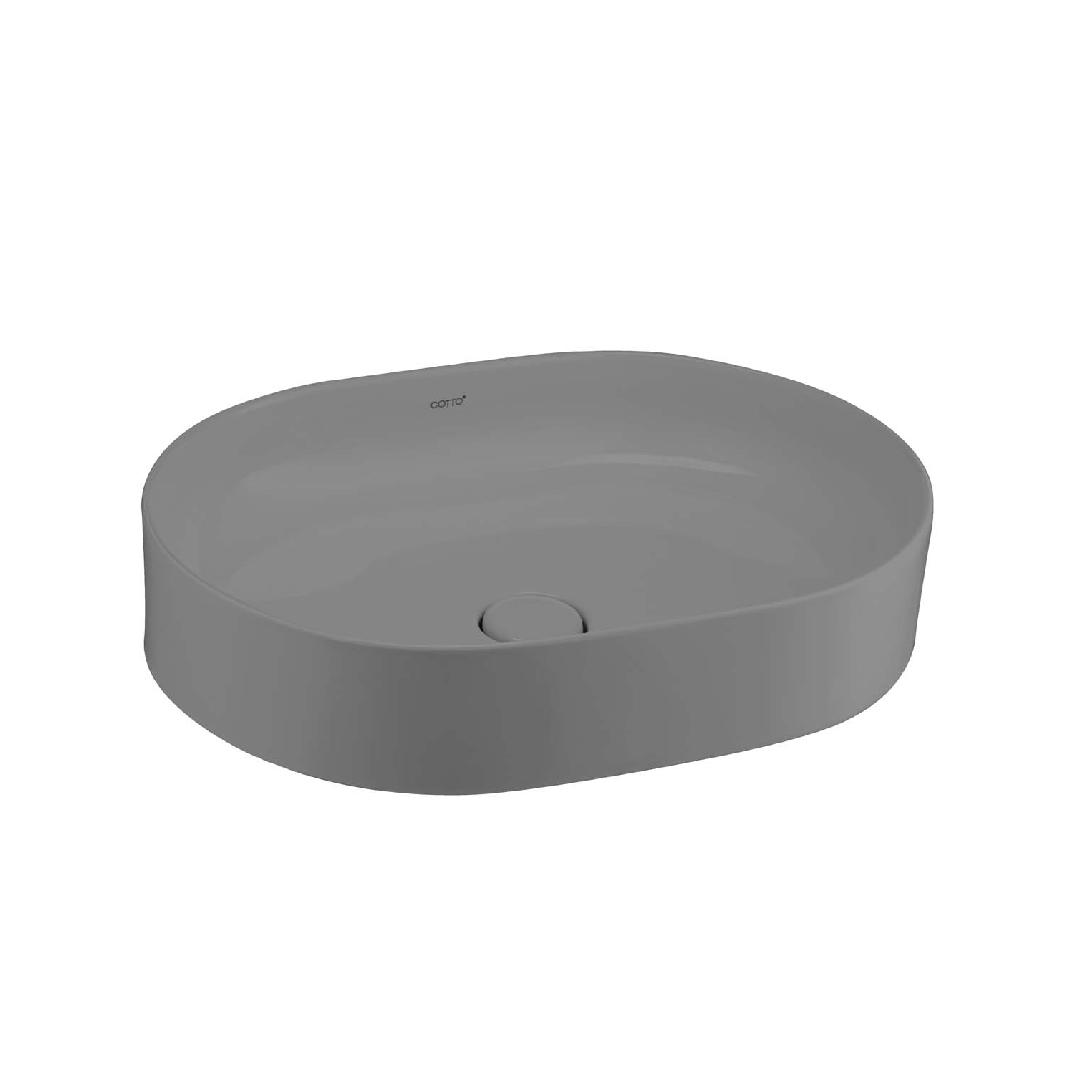 Cotto-Basin-C00343MSL-SENSATION-CAPSULE