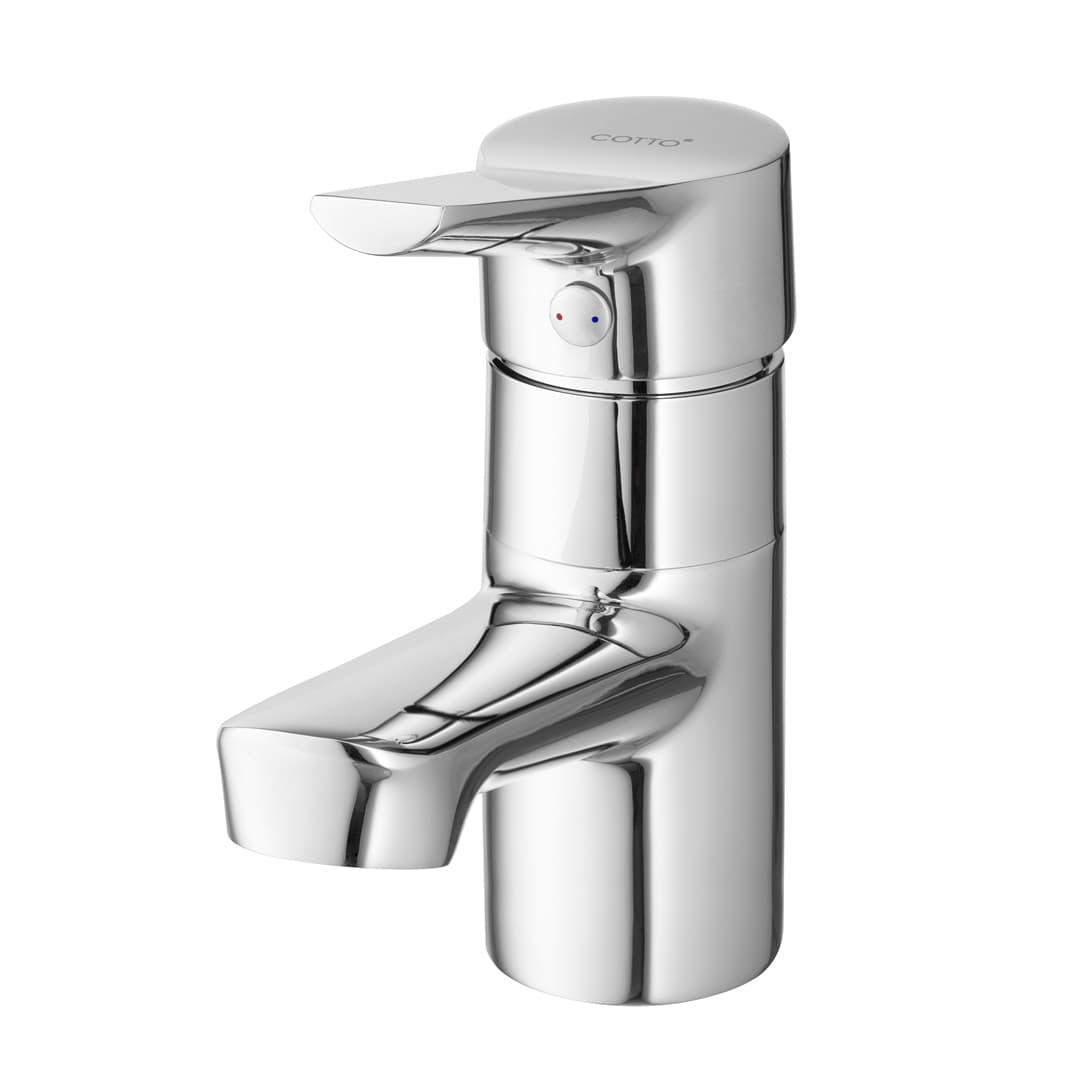 Mixer Faucet for wash basin