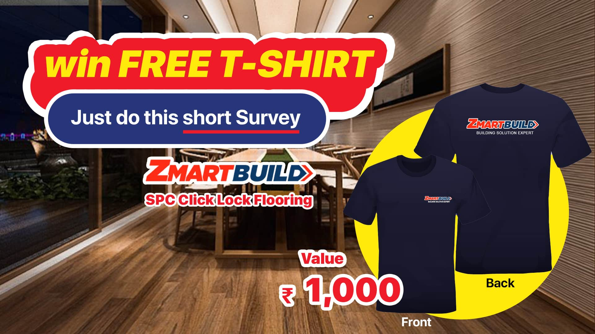 SPC Survey - Web Header - ver เสื้อ resize