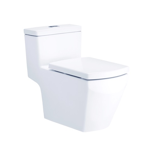 Commode online shopping