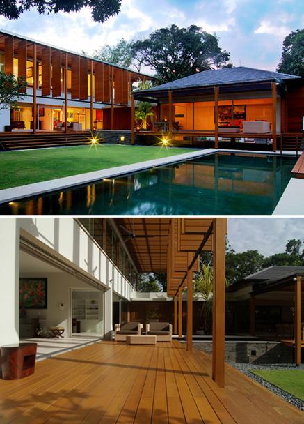 10-modern-style