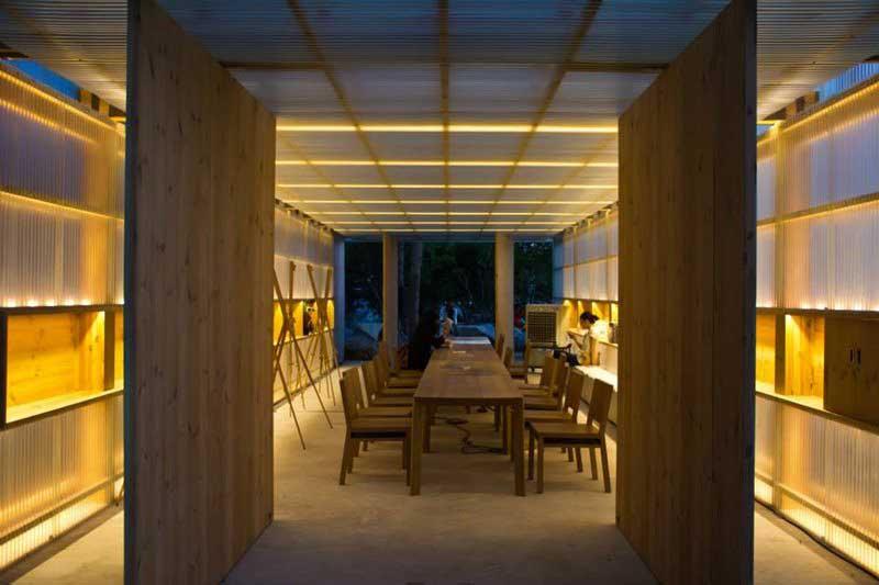 House lighting ideas 6