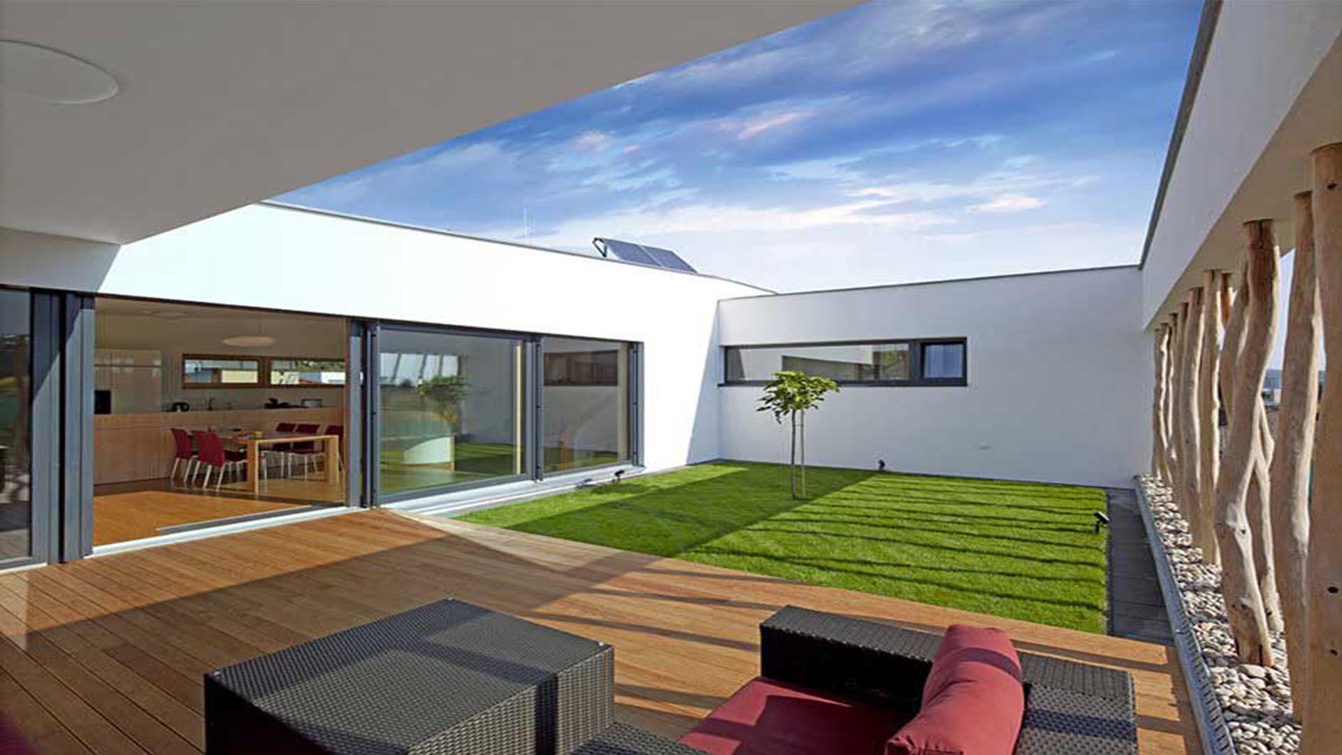 House lighting ideas _ Cover