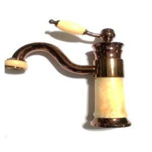 Marble Basin Mixer 2