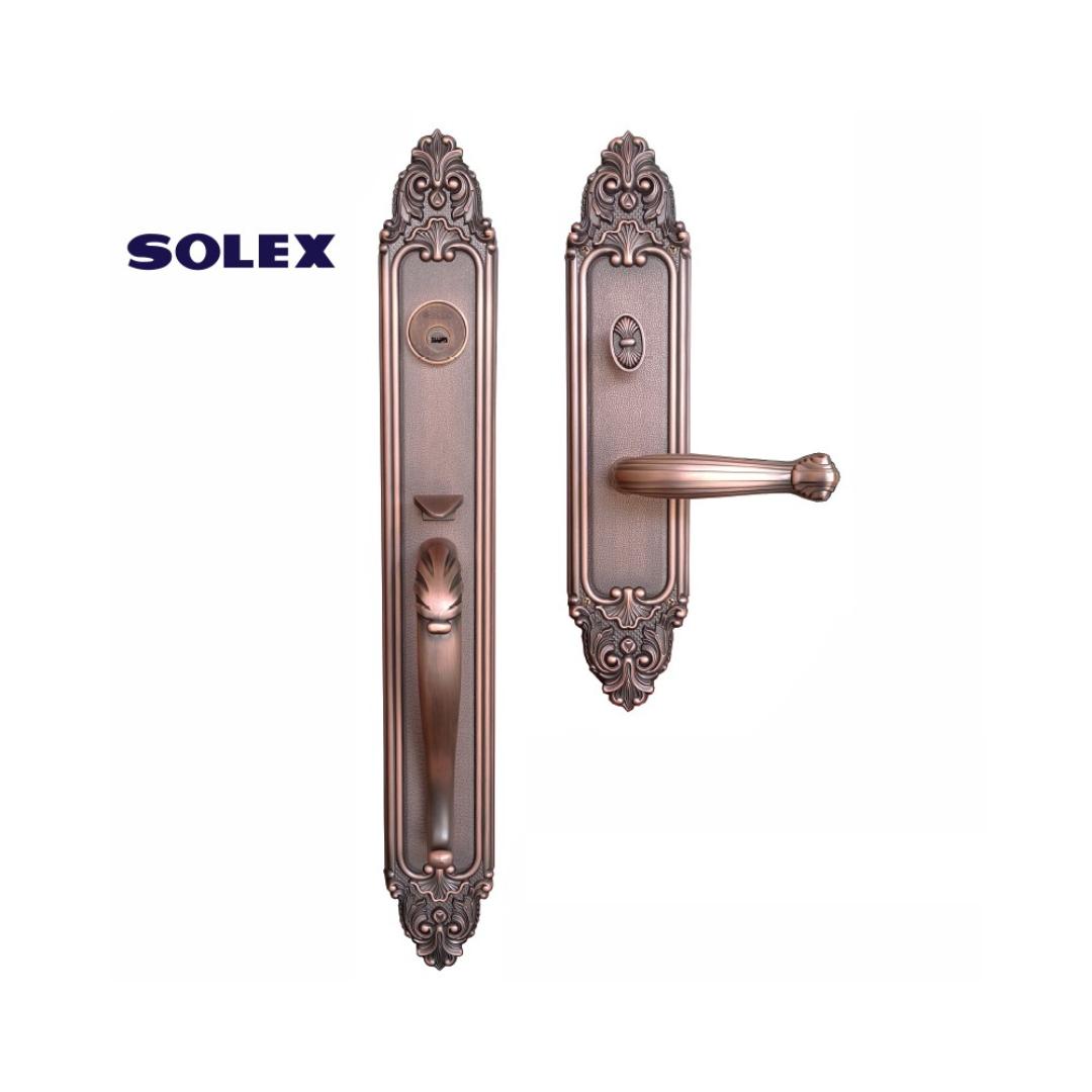 SOLEX Sis Lock - 60755574-AC