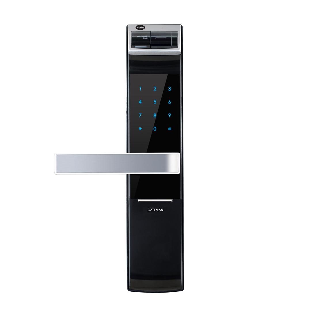 Yale-Digital-Door-Lock-price-Bangladesh-2