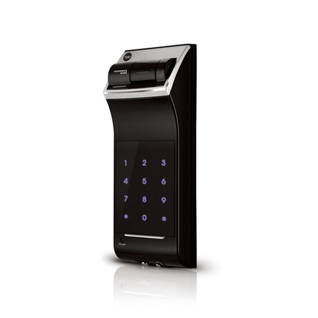 Yale-Digital-Door-Lock-price-Bangladesh-4