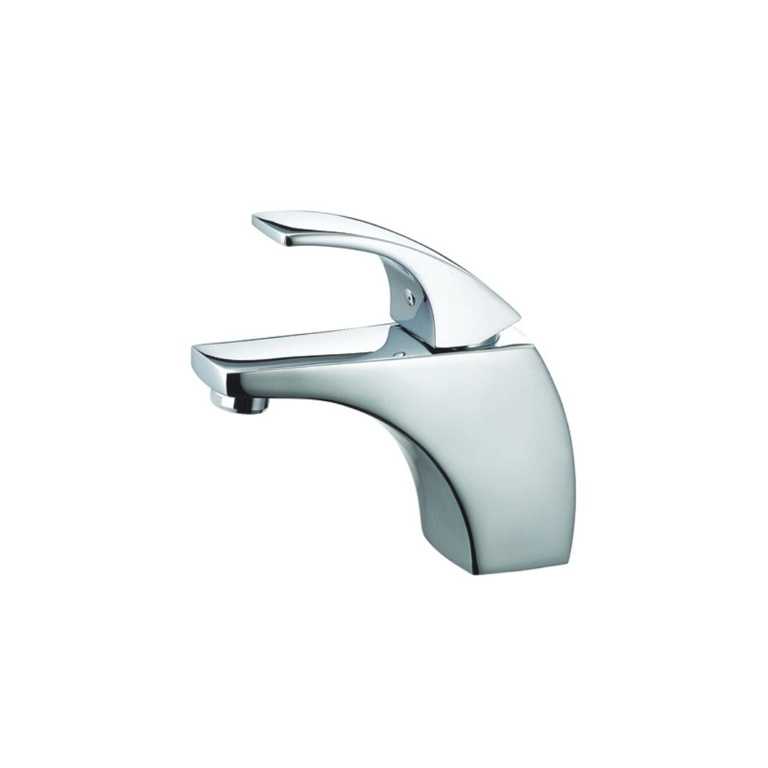 DADA Basin Mixer - DD-330 G