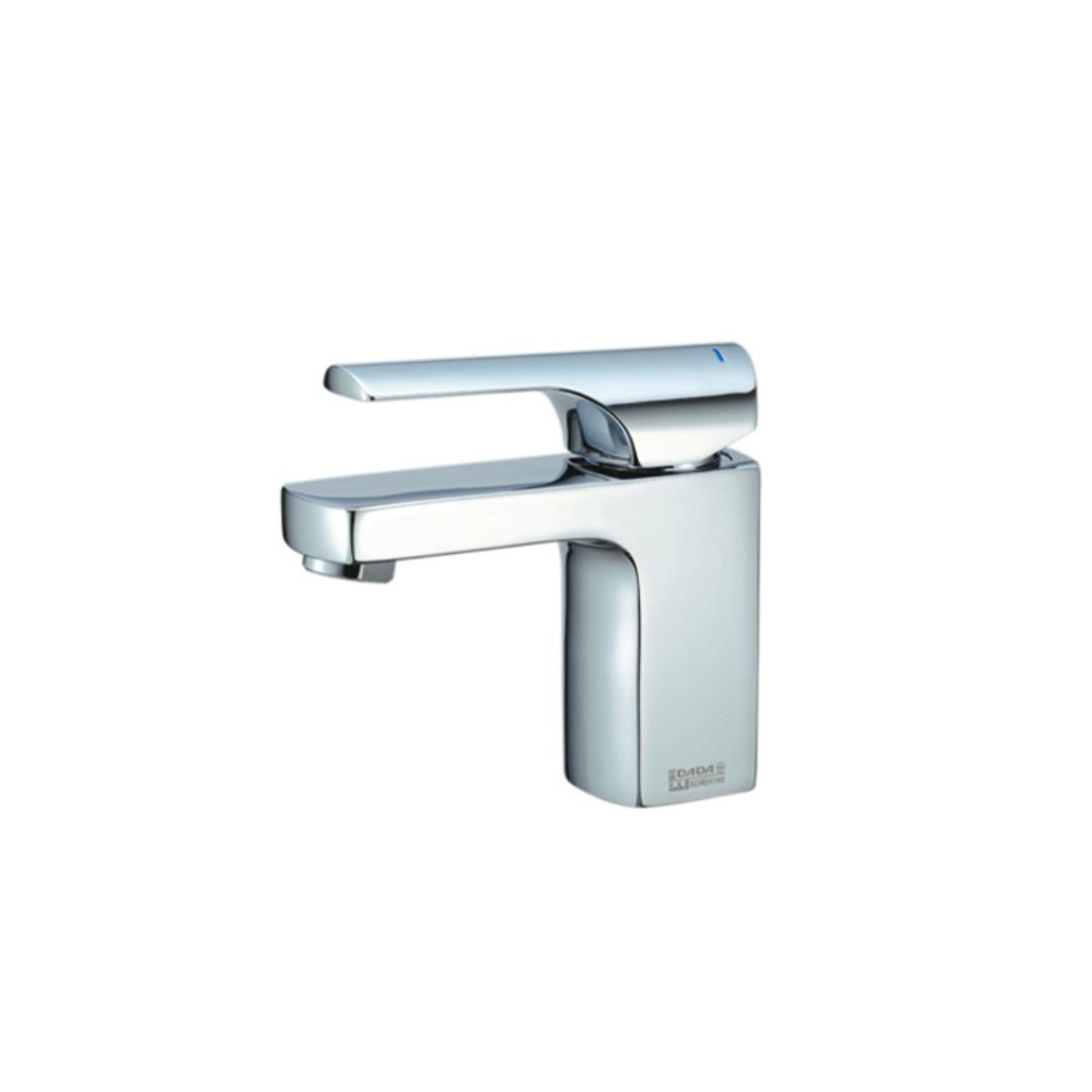 DADA Basin Mixer - DD-330 M
