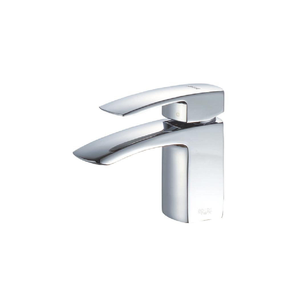 DADA Basin Mixer - DD-330 Y