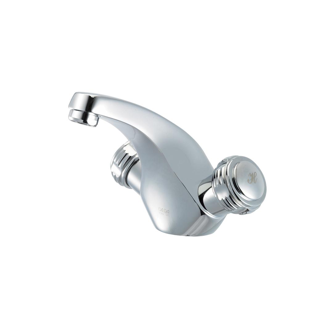 DADA Basin Mixer - DD-3913 AC
