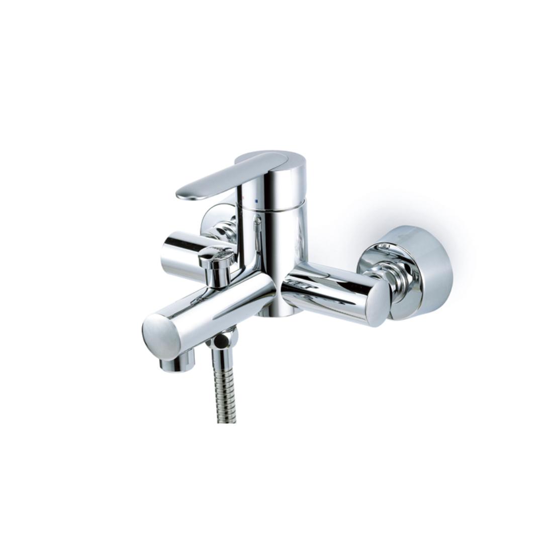 DADA Bathtub Mixer - DD -101 Q