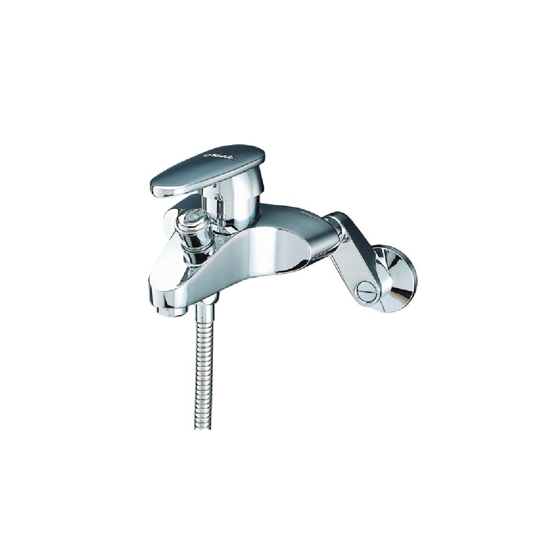 DADA Bathtub Mixer - DD-1109 AC
