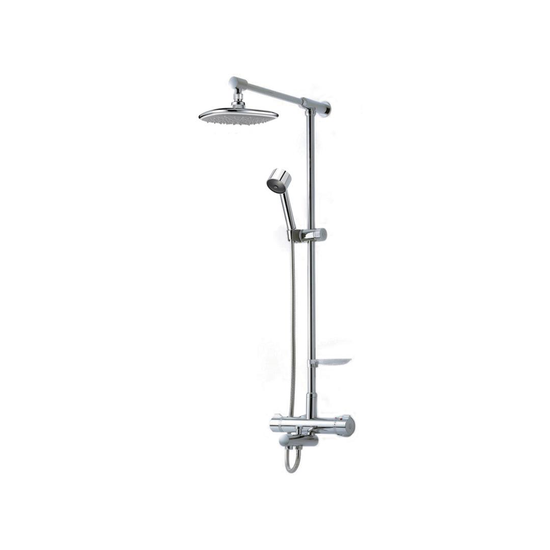 DADA Panel Shower - DD-1627 A