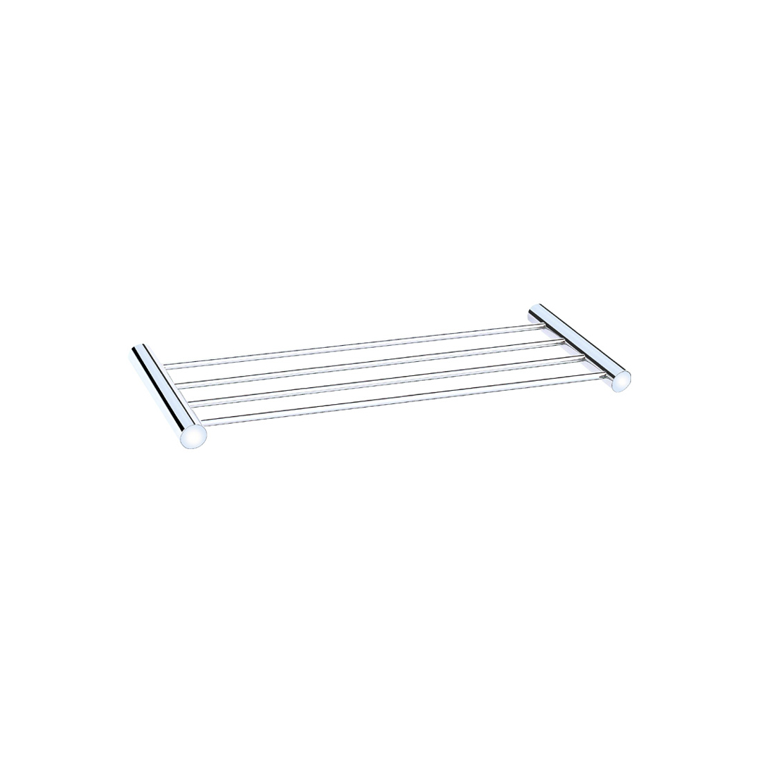 DADA Towel Shelf - DD-8251 AC