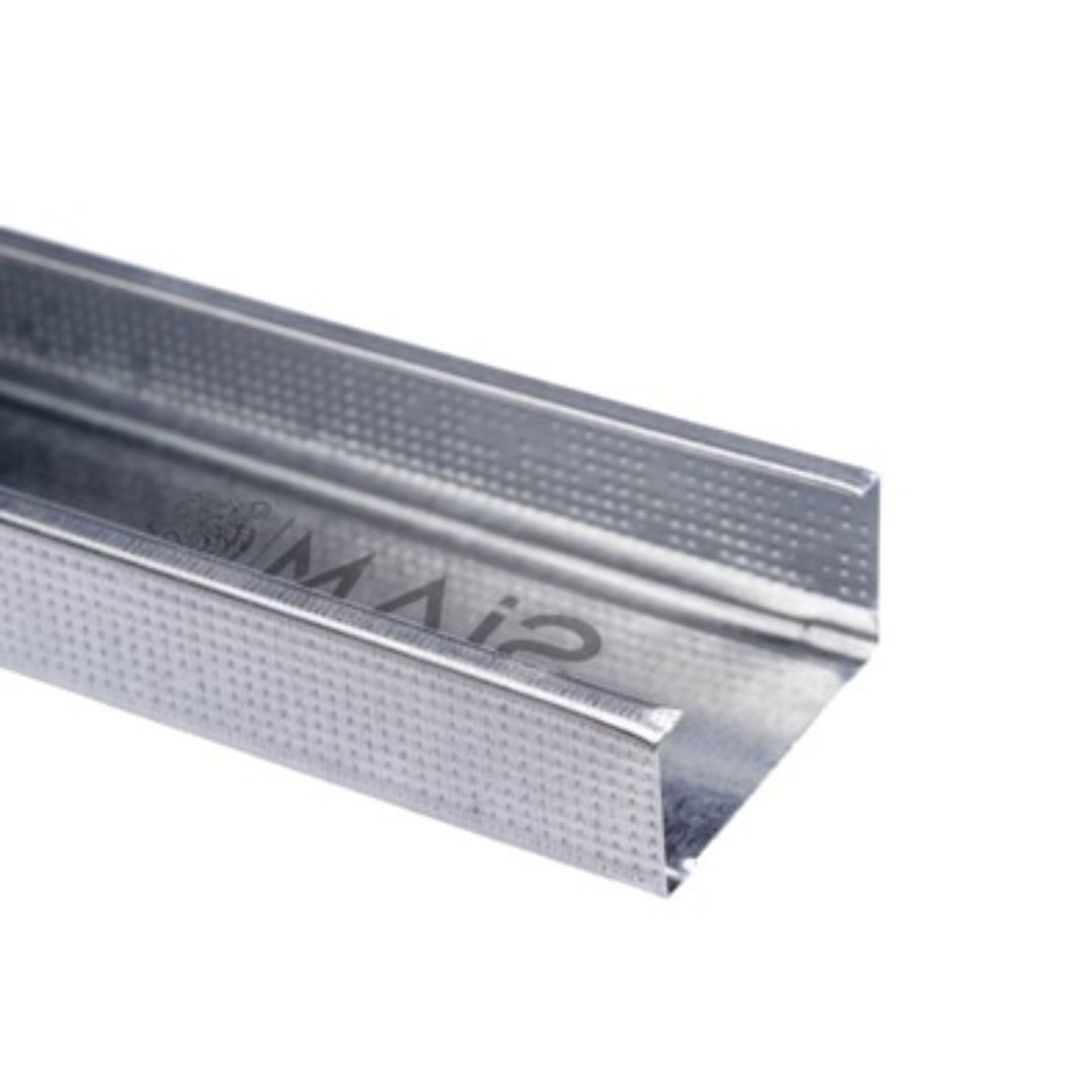 SiAM Drywall Metal Profile C Stud