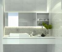 secret-small-bathroom-5