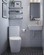 secret-small-bathroom-6