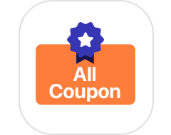 All Coupon