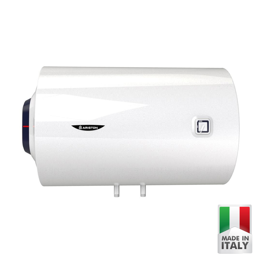 keep warm with water heater