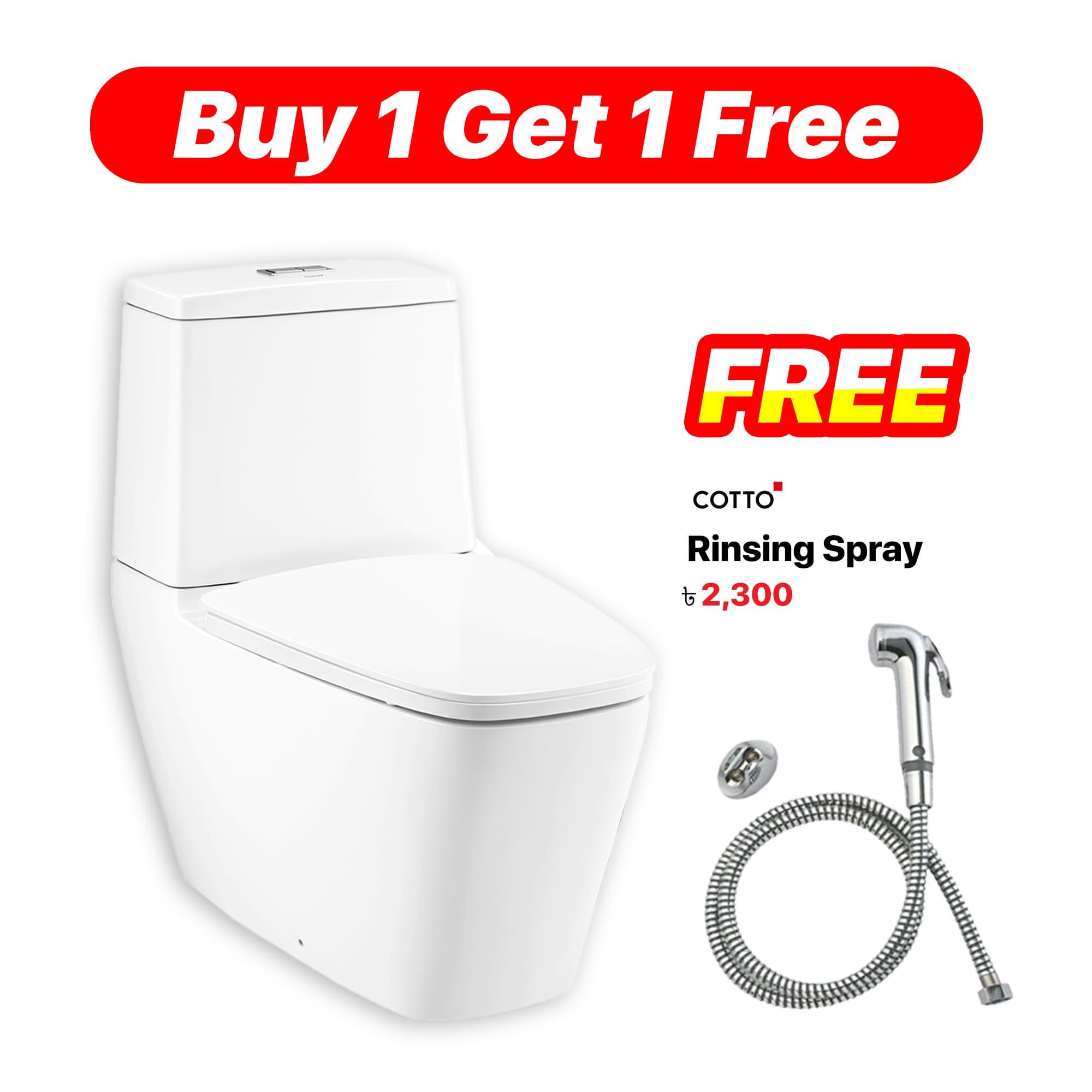 modify your bathroom