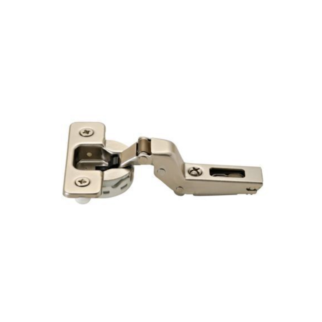 HAFELE - Metalla Hinge 110 degree Full Overlay, PAIR
