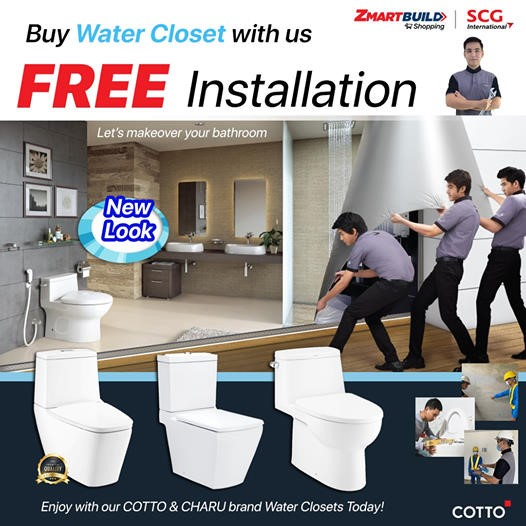 zmartbuild bathroom renovation