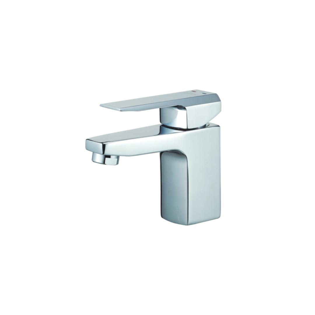 faucet bathroom for rental properties