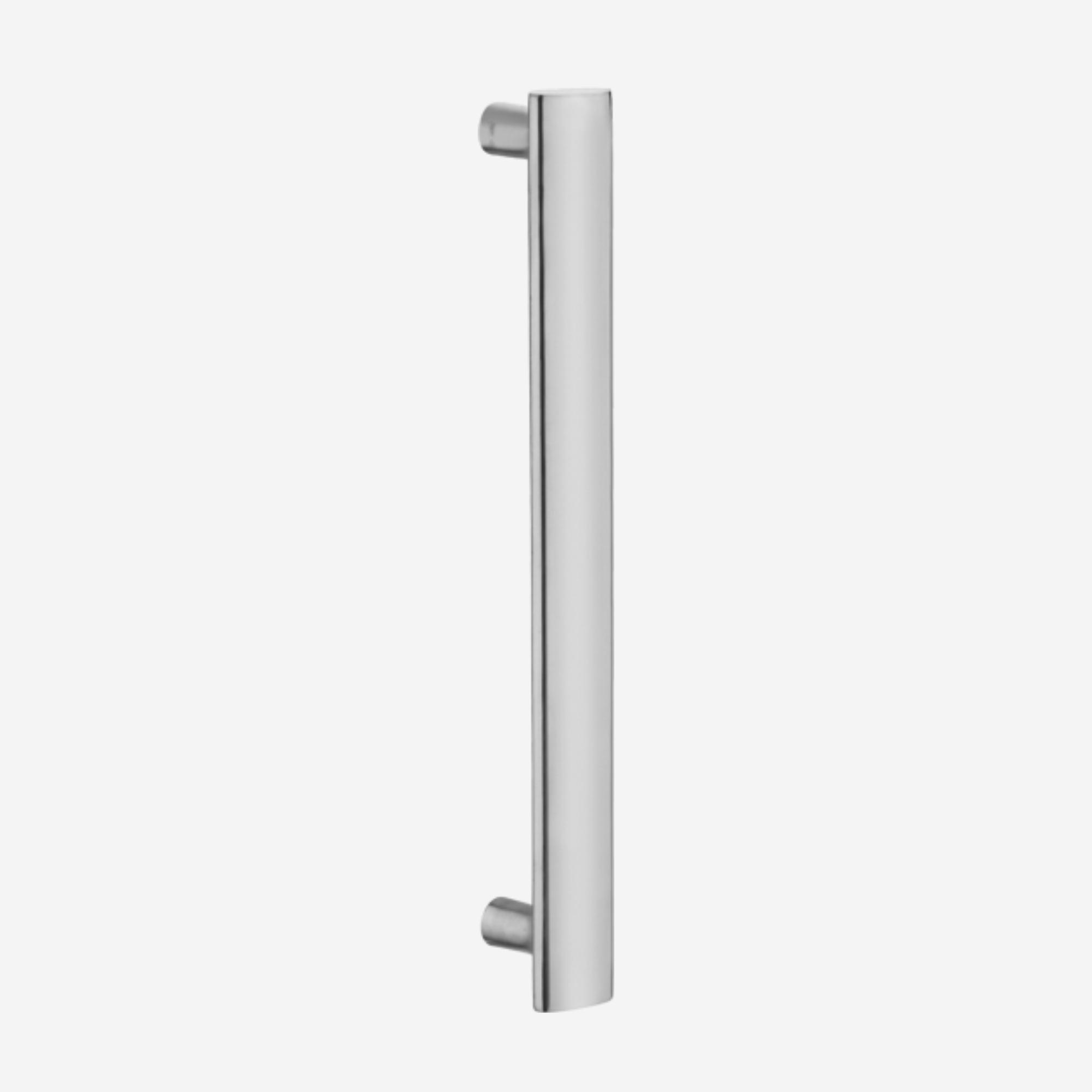 Dorset PULL HANDLE FOR DOOR 10inch - SEP 10 P SS
