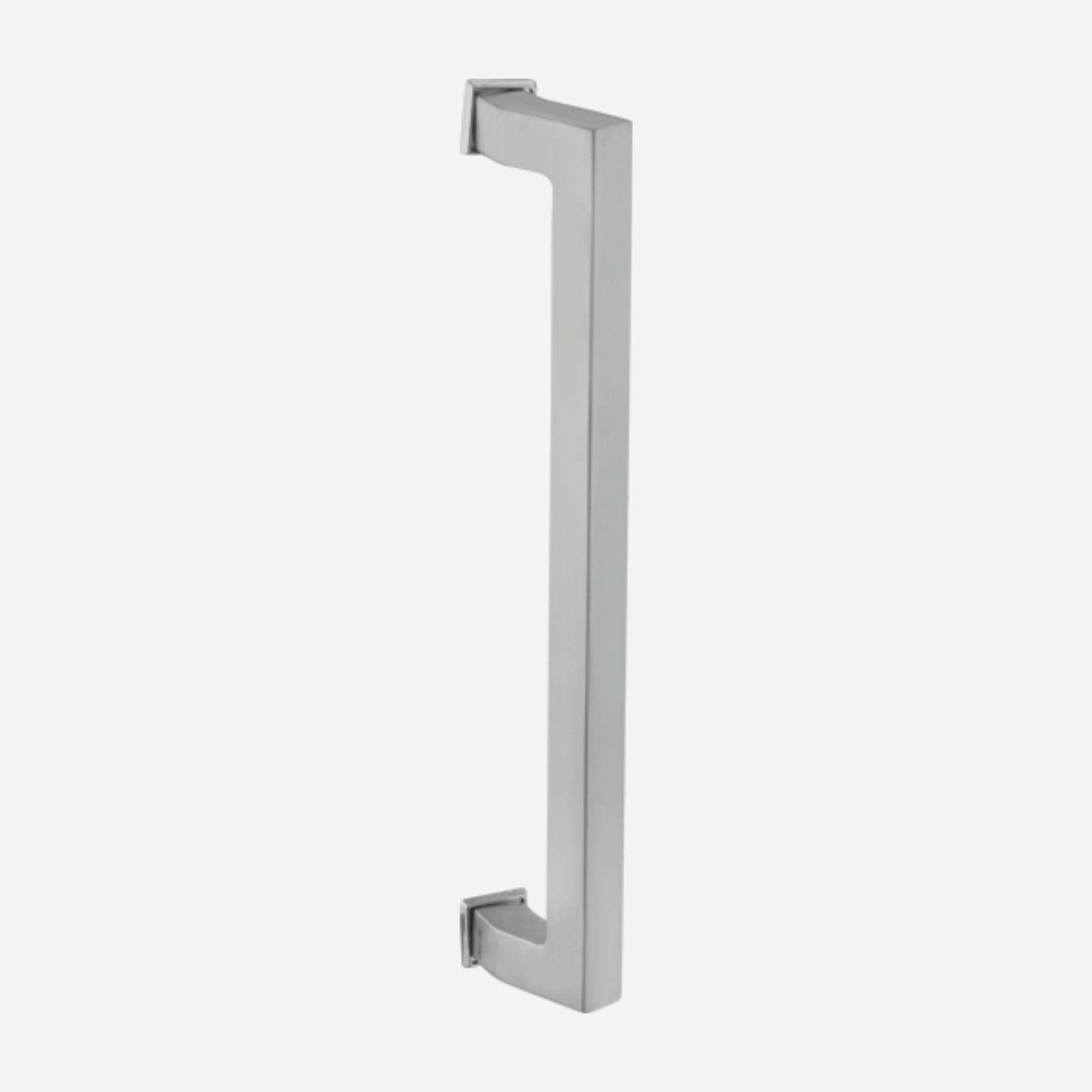 Dorset PULL HANDLE FOR DOOR 6inch - NE 06 P SS