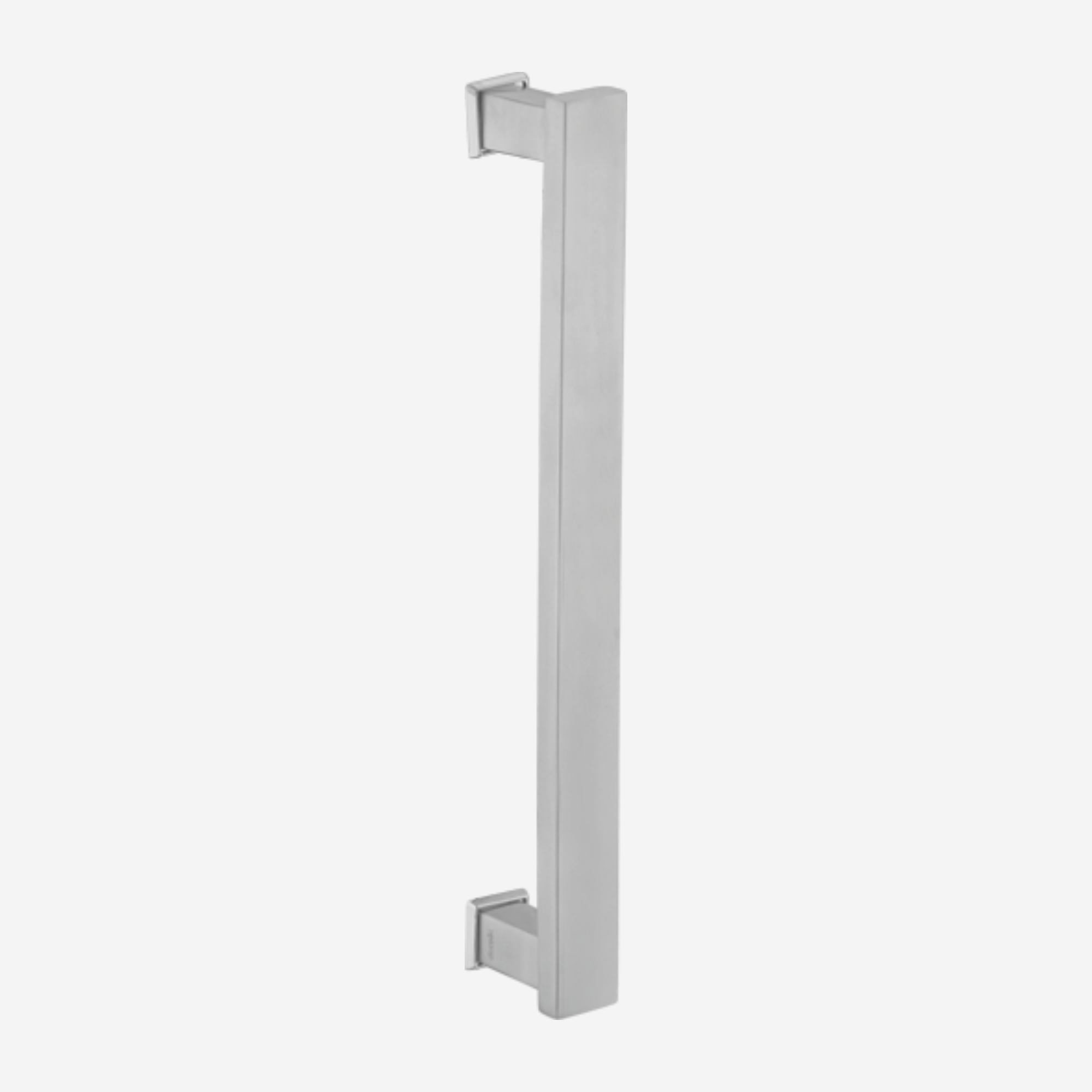 Dorset PULL HANDLE FOR DOOR 6inch - PR 06 P SS