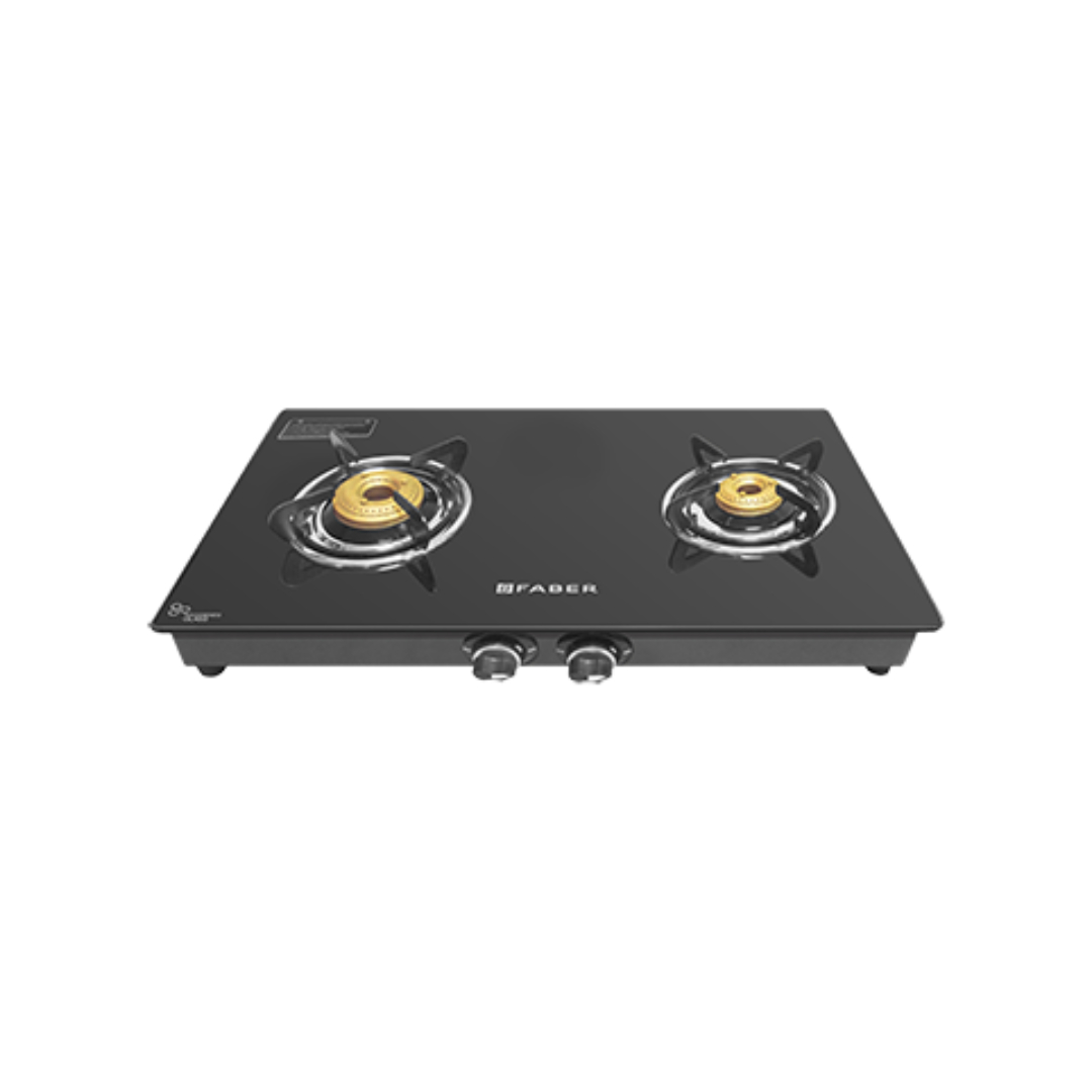 Factors in choosing a gas stove for your kitchen