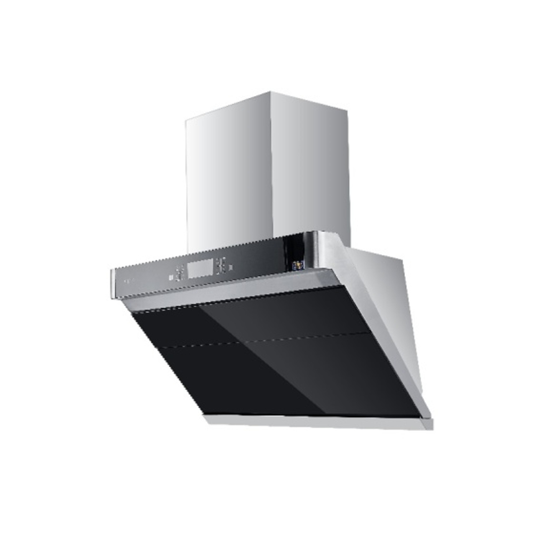 Mignon SIDE SUCTION RANGE HOOD - YS-02260-C1802A