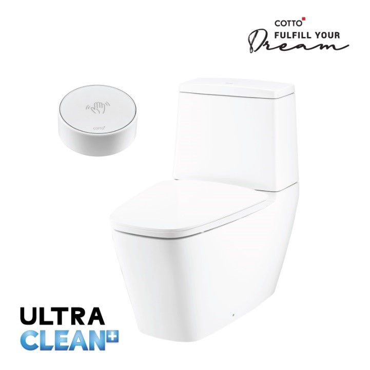 uncover how to take care the bathroom clean