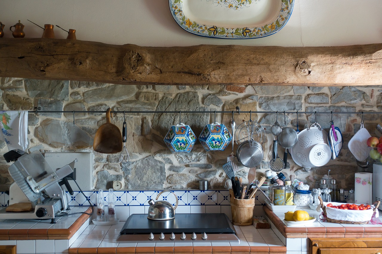 Options How to choose a Gas Stove for Your Kitchen
