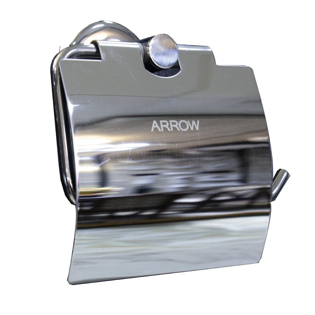 Arrow AGJ2507A