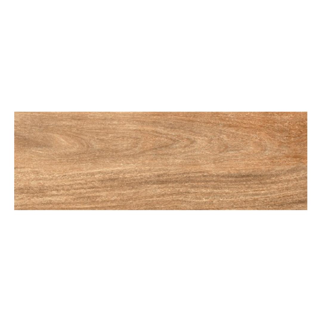 Charu by Great Wall Ceramic Plank Series - 2580 W3